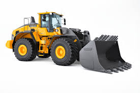 volv l250h equipment journal your first choice for heavy
