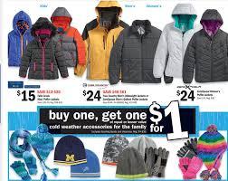 best black friday deals meijer meijer veteran u0027s day sale score 40 off on coats u0026 accessories