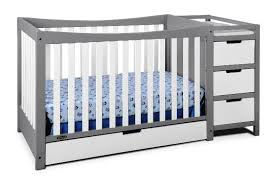Graco 3 In 1 Convertible Crib Graco 3 In 1 Crib Toddler Bed Jmlfoundation S Home