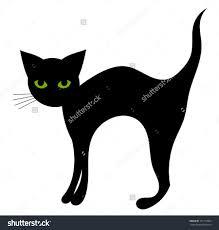 clipartist net halloween happy halloween cat funny cat dog