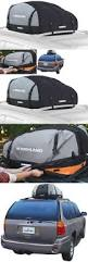 nissan pathfinder kayak rack best 20 roof luggage carrier ideas on pinterest car luggage