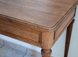 bureau ancien en bois meuble bureau ancien beautiful sur mesure vente mobilier bureau en
