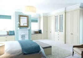 Bedroom Furniture Kent Bespoke Bedroom Furniture Kent Ayathebook