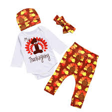 infant thanksgiving online get cheap thanksgiving clothes aliexpress com alibaba group