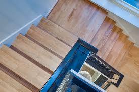 hardwood floors company