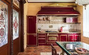 eat in kitchen design ideas 20 amazing eat in kitchen design ideas