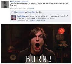 Gay Jokes Meme - comments meme funny images jokes and more lols heaven part 17