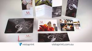 Clear Business Cards Vistaprint Wholesale Clear Plastic Business Cards Business Cards Designs