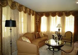living room amazing elegance nautical living room