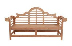 Used Teak Outdoor Furniture Chair Outdoor Teak Buffet Sideboard Teak Outdoor Dining Set Teak