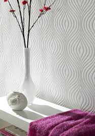 Painting Over Textured Wallpaper - 101 best wallpaper images on pinterest 3d tiles base cabinets