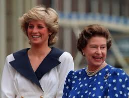lady charlotte diana spencer queen elizabeth ii kate middleton prince william and more the
