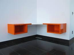 bureau d angle design 30 luxury stock of bureau d angle design chaises debureau pour