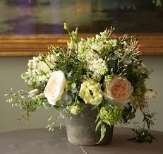 Wedding Flowers Dublin Home U0026 Celebrations Wedding Flowers Bouquets Flower