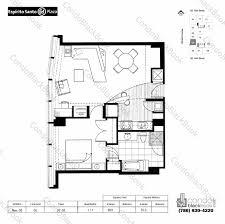 espirito santo plaza unit 3002 condo for sale in brickell miami