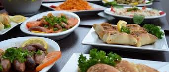 cuisine libanaise bruxelles shanklish cuisine libanaise restaurant fusion ixelles 1050