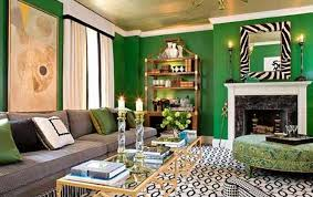 how to decorate with dulux u0027s color of the year cherished gold
