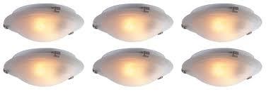 gorgeous 40 bathroom light fixture mounting bracket inspiration