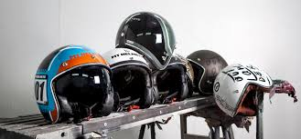 motocross helmets in india mt helmets