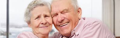 Senior Expense Insurance Program by Expense Insurance Burial Insurance Senior Whole
