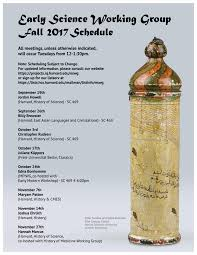upcoming events harvard history department