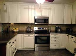 ceramic kitchen backsplash subway tile kitchen backsplash home depot tag subway tile kitchen