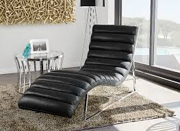 Harveys Armchairs Decorate Your Office In Harvey Specter Style Suits Cute Furniture