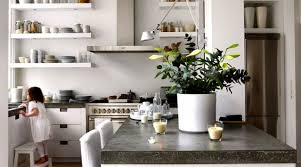 Kitchen And Bathroom Design Ideas Green Home Guide Ecohome - Kitchen bathroom design
