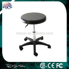 professional tattoo chair professional tattoo chair suppliers and