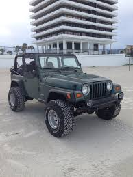 jeep owner first time jeep owner jeep wrangler tj forum