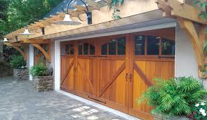 Overhead Door Company Atlanta Give Your Home A Facelift With A A New Garage Door Atlanta Home