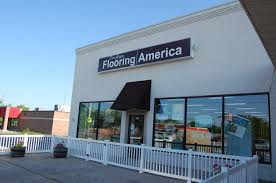 dave griggs flooring america carpeting 801 business loop 70 e