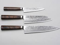 best japanese kitchen knives in the kitchen japanese kitchen knives and 4 japanese kitchen knives