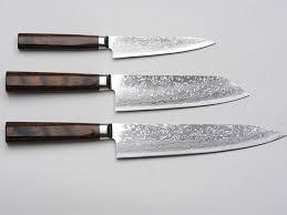 japanese folded steel kitchen knives kitchen japanese kitchen knives and 2 japanese kitchen knives r4