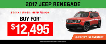 chrysler jeep dodge dupage chrysler dodge jeep ram cdjr dealer in glendale heights il