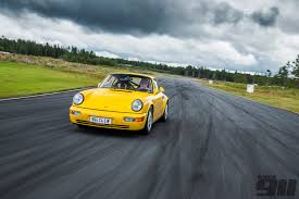 porsche 964 ducktail total 911 u0027s top seven favourite limited edition porsche 911s