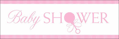 baby shower hd backgrounds ebb onlinecom