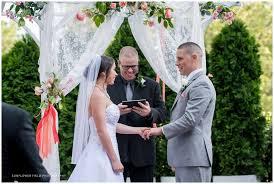 sacramento wedding venues reviews for venues