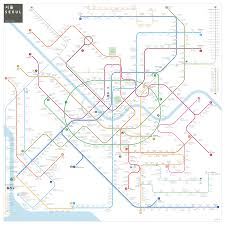 Shanghai Metro Map by Seoul Metro Map Inat Maps Subway Metro Maps Pinterest Seoul