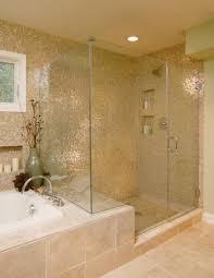 23 all time popular bathroom design ideas beautyharmonylife 23 all time popular bathroom design ideas bathroom designs walls