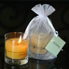 memorial candle his essence original 7 oz memorial candle
