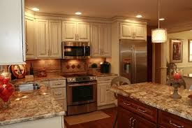 home design do s and don ts the dos and don ts of kitchen design