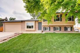 Patio Homes For Sale In Littleton Co Meadowbrook Heights Homes For Sale U0026 Real Estate Littleton Co