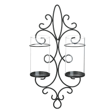 Candle Sconce Wholesale Sconce Now Available At Wholesale Central Items 1 40