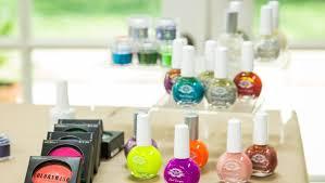 how to diy nail polish home u0026 family hallmark channel