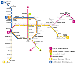 belgium subway map brussels metro lines map timetable and tickets