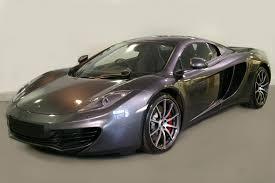 mclaren supercar 120k mclaren supercar branded u0027bargain buy u0027 pressat