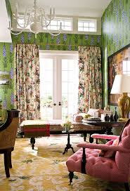 Country Style Home Interiors 534 Best English Country Images On Pinterest English Style
