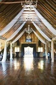 Inexpensive Wedding Venues Mn Minnesota Wedding Venues Locations For Weddings In Minnesota Mn