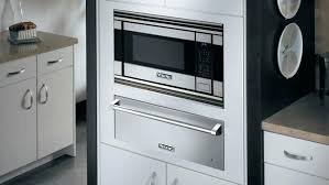 viking kitchen appliance packages impressive viking kitchen appliance packages viking ovens viking